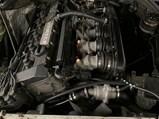 1988 Hartge F1  - $