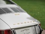 1967 Porsche 911 S 'Rallye'  - $