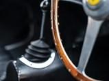 "1950 Ferrari 166 MM/212 Export ""Uovo"" by Fontana - $"