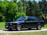1988 BMW 320is  - $