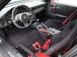 2010 Porsche 911 GT3 RS  - $