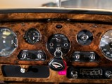1963 Bentley S3 Saloon  - $