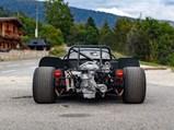 1969 Abarth 2000 Sport Tipo SE010  - $