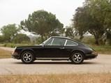 1972 Porsche 911 T Coupé  - $