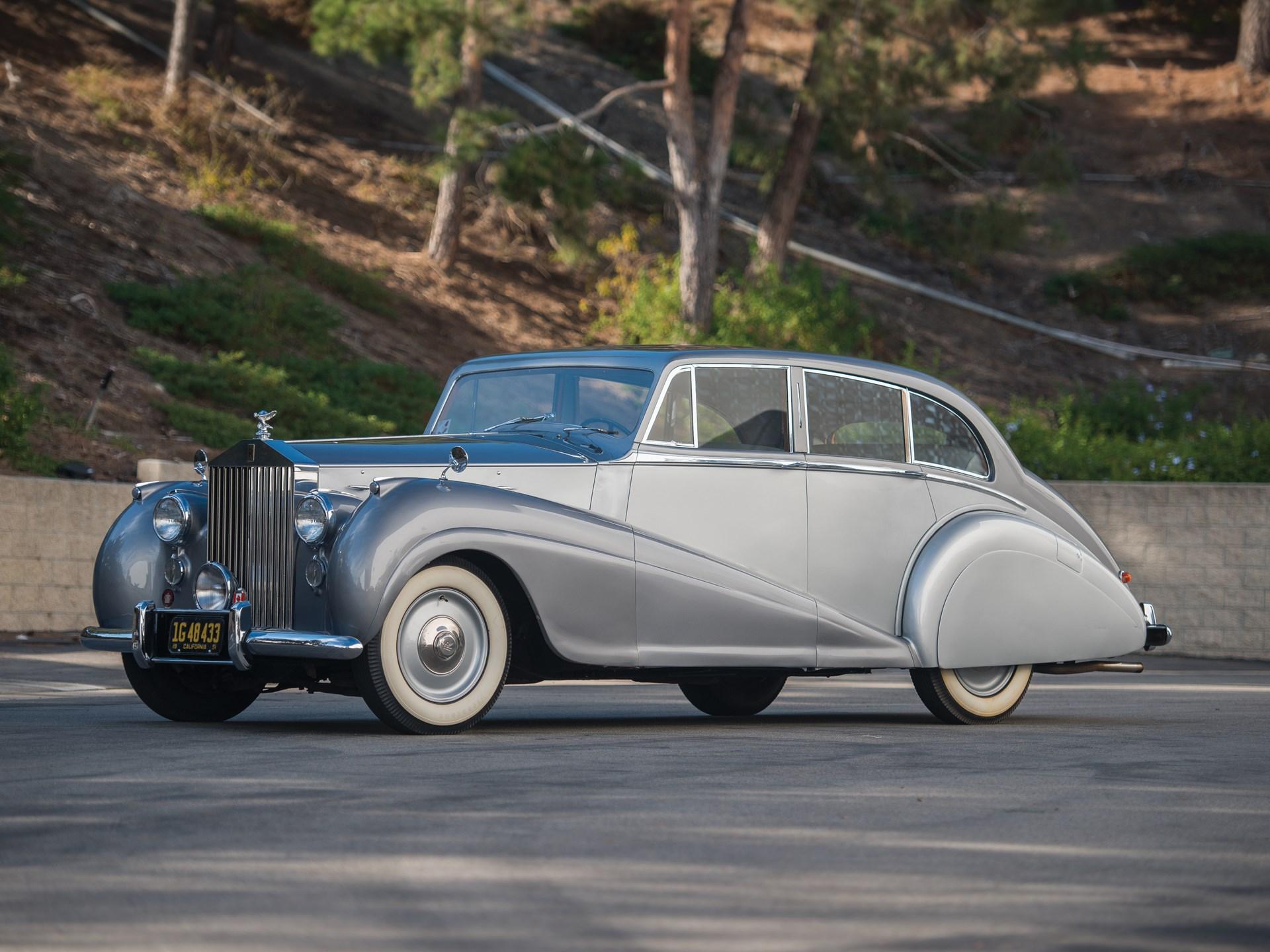 Rolls Royce Silver Seraph Wiring Diagram And Schematics 1974 1976 Shadow 1991 At Nhrt 1951