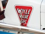 "1927 Miller 91 ""Boyle Valve"" Special  - $"