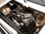 1983 Sado 550  - $