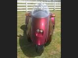 2010 Thoroughbred Stallion Trike  - $