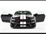 2017 Ford Shelby GT350 R  - $