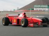 1997 Ferrari F310 B  - $