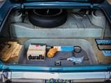 1963 Chevrolet Impala Sport Sedan  - $