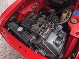 1975 Lancia Fulvia Coupé Safari  - $