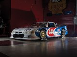 1995 Ford Roush Mustang Cobra SCCA Trans Am  - $