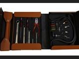 Ferrari 360 Tool Kit - $