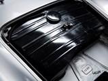 1954 Glöckler-Porsche 356 Carrera 1500 Coupe  - $