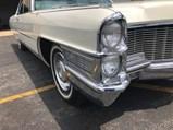 1965 Cadillac Calais Hardtop Sedan  - $