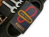 Ferrari 275 GTB/GTS Tool Kit - $