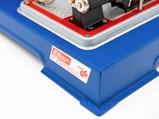 Wilesco Dampfmaschine Steam Engine, No. D 161 - $