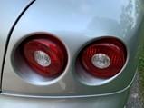 2006 Ferrari 612 Scaglietti  - $