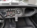 1975 Morgan 4/4 1600  - $