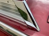 1963 Studebaker Gran Turismo Hawk  - $