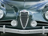 1954 Alfa Romeo 1900C SS Coupe by Touring - $