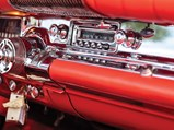 1958 Buick Limited Convertible  - $