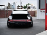 1991 Porsche 911 Carrera 4 Lightweight  - $