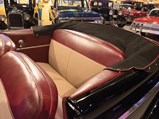 1948 Mercury Convertible  - $