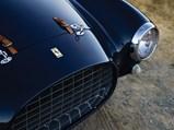 1953 Ferrari 250 MM Berlinetta by Pinin Farina - $