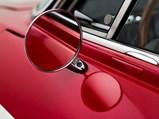 1968 Alfa Romeo Giulia GTA 1300 Junior  - $