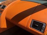 2008 Aston Martin DB9  - $