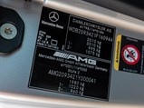 2005 Mercedes-Benz CLK DTM AMG  - $2005 Mercedes Benz CLK DTM AMG | Photo: Teddy Pieper - @vconceptsllc