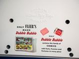 Dubble Bubble-Themed Stoner Six-Pull Vending Machine - $