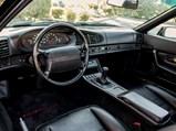 1991 Porsche 944 S2 Coupe  - $