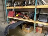 Porsche and Other Manufacturer Parts - $