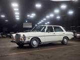 1973 Mercedes-Benz 280 SEL 4.5  - $