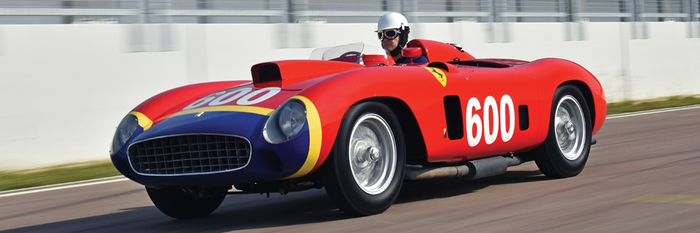 RM Sotheby's - Auctions