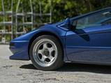 1993 Cizeta V16T  - $