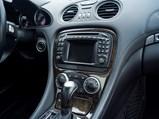 2004 Mercedes-Benz SL 55 AMG  - $