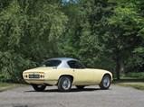 1962 Lotus Elite Super 95  - $