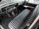 1967 Cadillac Series 75 Fleetwood Limousine  - $