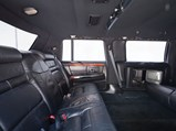 1999 Cadillac DeVille Presidential-Style Limousine by Superior Coach - $