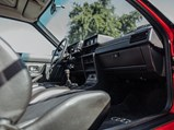 1983 Audi Ur-quattro  - $