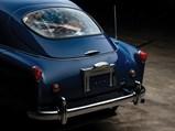 1955 Aston Martin DB2/4 Mk II  - $