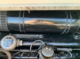 1959 Rolls-Royce Silver Cloud Saloon  - $