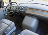 1959 Mercedes-Benz O 319  - $