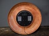 Firestone Tire Clock - $
