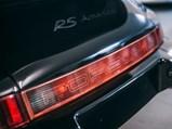 1993 Porsche 911 RS America 'Sunroof'  - $