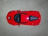 2014 Ferrari LaFerrari  - $DCIM\100MEDIA\DJI_0260.JPG
